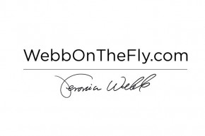 Webb On The Fly